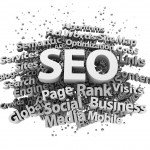 on page SEO is important for your content