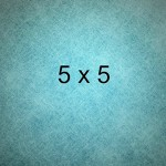 make more sales with the 5x5 method